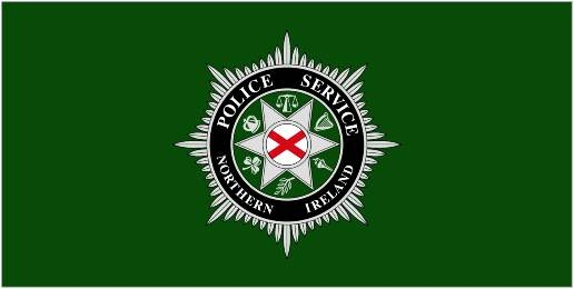 PSNI officer targeted in arson attack