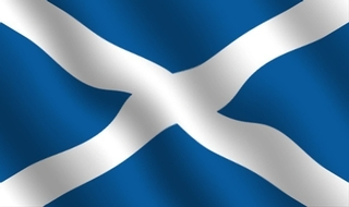 Scottish Independence: Concern over cross-border crime