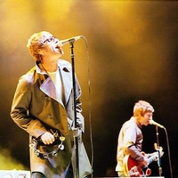 GMP quote Oasis songs in art theft appeal