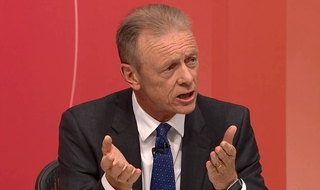 Hogan-Howe: Scrap apprenticeships and transformation fund to pay for police