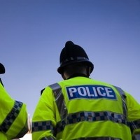 Furore erupts over crime figures 'fiddling'