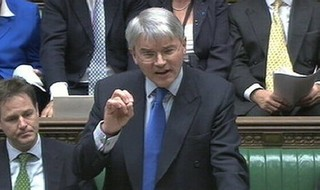 More Fed Officials Face 'Plebgate' Probe