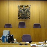 MoJ urged to act on growing Crown Court case backlog