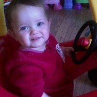 Cumbria Chief to look into 'possible courses of action' following Poppi Worthington verdict