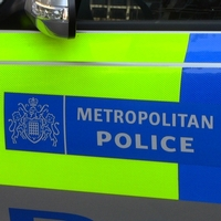 Met calls in IOPC over Maida Vale stop and search incident