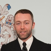 Award-winning Met firearms officer and detective suspended