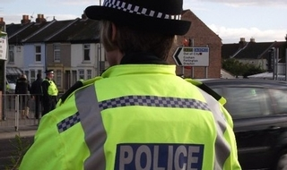 Officer assaults: 'Cultural changes needed'