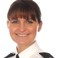 Dorset recruits equality champion as new assistant chief constable