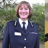 PCC considered removing chief constable before transfer to NCA