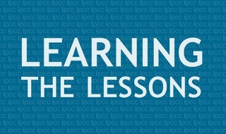 Learning the Lessons: Safeguarding children