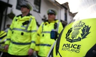 NHS and Police Scotland cut missing person call-outs by 29%