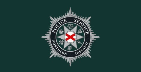 St Patrick's parade: Dissident pressure fails to stop officers