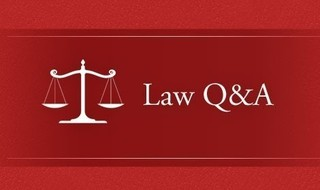Law Q&A: A question of dealing with drugs