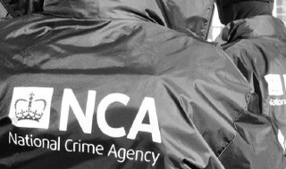 Extradition by Cheshire and NCA ends 17-year global manhunt