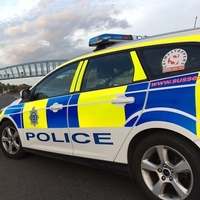 Millions of pounds worth of traffic offence tickets cancelled by tri-force