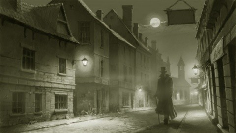 Jack the Ripper: Forensic developments promise investigation progress