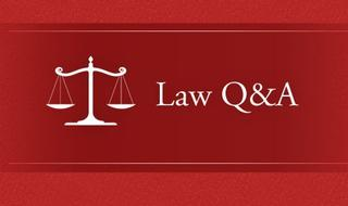 Law Q&A: Request to enter a property after death