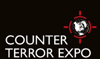 Counter Terror Expo: Countdown Underway