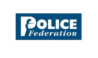 Police Federation chair candidates announced