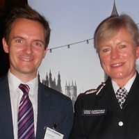 Chiefs' council leader launches wide-ranging critique of police service