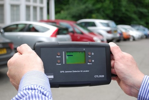 Radio jammers for sale - are gps tracker jammers legal forms