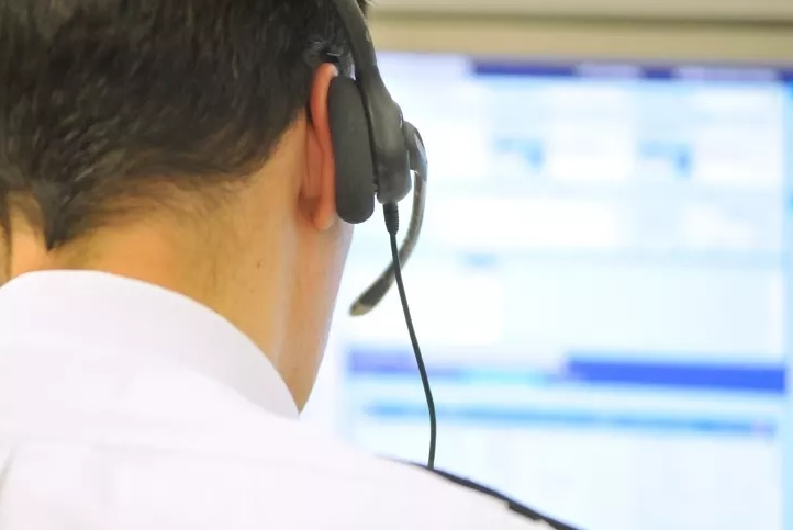 Suspension: Four call centre staff removed from duty