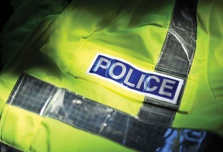 Another force to publish misconduct details
