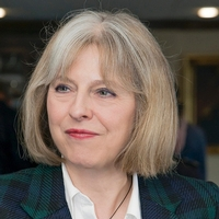 'Naive' Home Secretary defends force funding