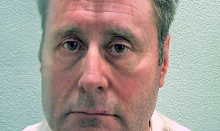 John Worboys could soon be a free man