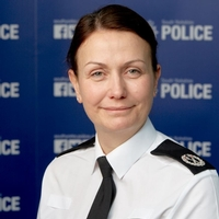 South Yorkshire appoints new Deputy Chief Constable