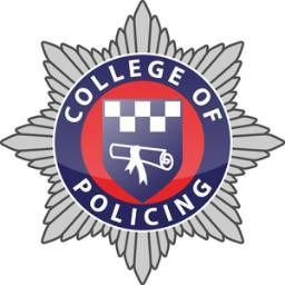 College appoints senior policing academic