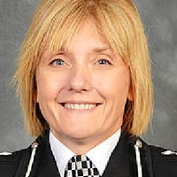 New DCC for Gwent Police