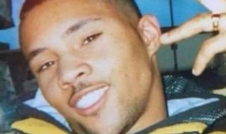 CPS rejects IPCC case against officer in Taser death