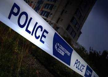 Attacked Officer Dies In Hospital