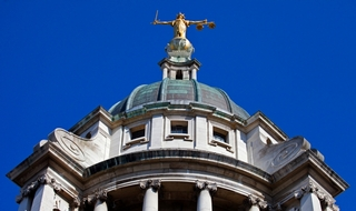 Misconduct in public office offence 'ill-defined and unclear'