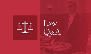 Law Q&A: Invalidation of motor insurance