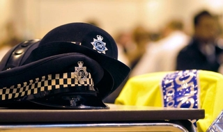 New approach needed to find leaders says College of Policing