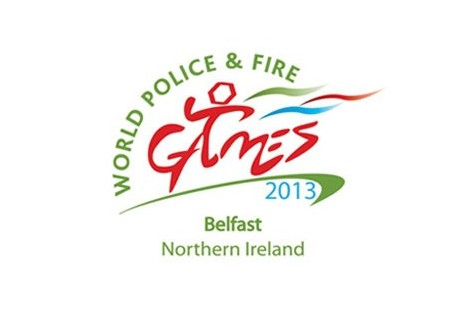 World Police And Fire Games: Countdown Begins