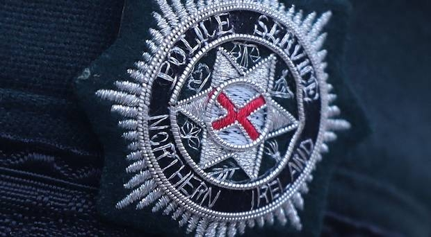 PSNI: Officers' late award 'not what they asked for'