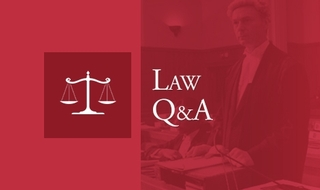 Law Q&A: Viewing terrorist material