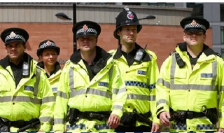 New training for specials 'could reduce staff turnover'