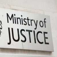 MPs concerned about the justice system