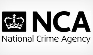 Cyber crime experts 'discouraged' from joining NCA