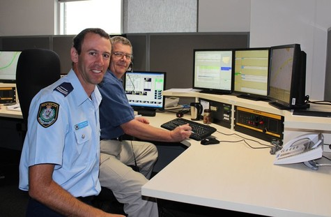New South Wales Updates Emergency Call System