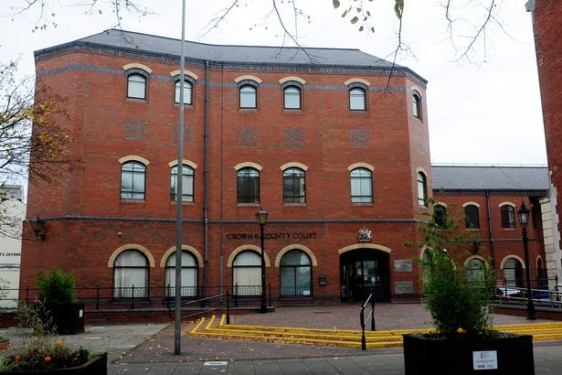 Sentencing: Grimsby Crown Court