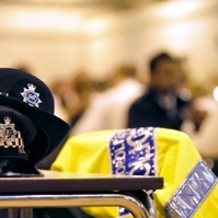 Police must 'put their minds' to evidence based policing