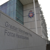 GMP system upgrade problem forces officers to record data on paper