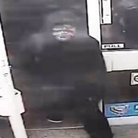 Cheshire in ambitious CCTV image appeal to identify suspect