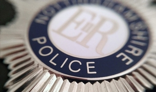 'High threshold' for officers to be removed from barred list