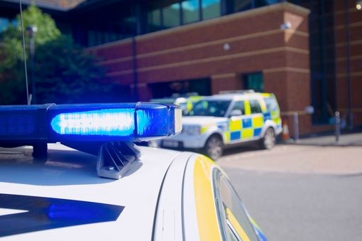 Critical inspectors: West Midlands 'too often still failing victims of crime'